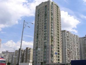 Нежитлове приміщення, H-32352, Радунська, Київ - Фото 3