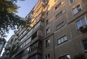 Квартира Дмитриевская, 24, Киев, Z-1812669 - Фото2