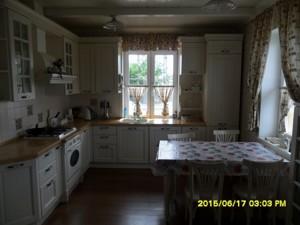 Будинок Старі Петрівці, J-20835 - Фото 11