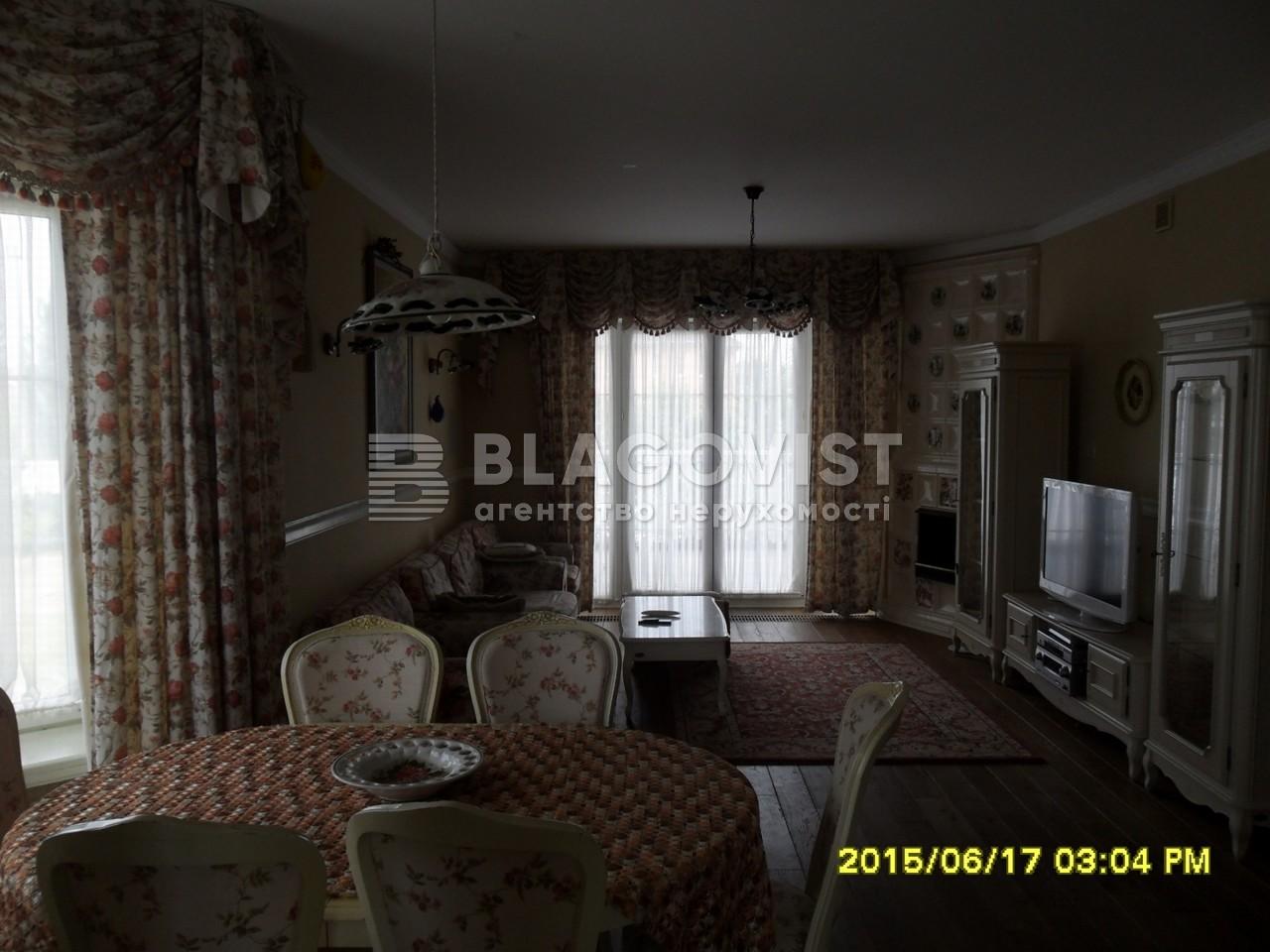 Будинок J-20835, Старі Петрівці - Фото 12