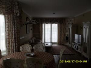 Будинок Старі Петрівці, J-20835 - Фото 12