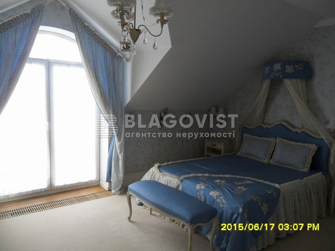Будинок J-20835, Старі Петрівці - Фото 7