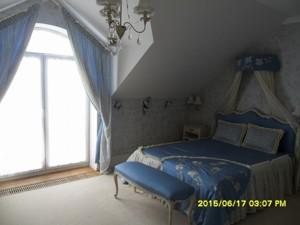 Будинок Старі Петрівці, J-20835 - Фото 7