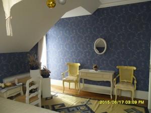 Будинок Старі Петрівці, J-20835 - Фото 9