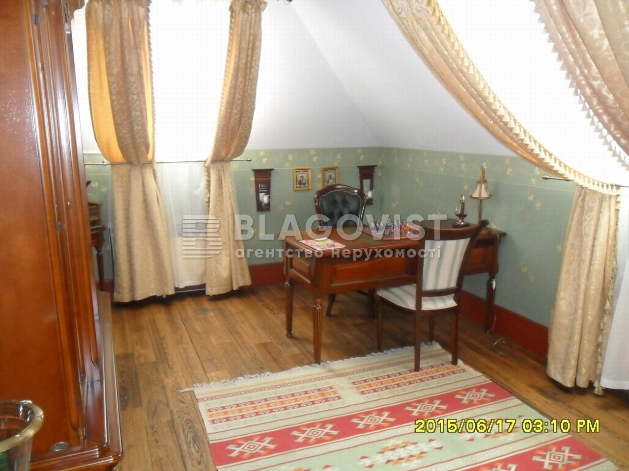 Будинок J-20835, Старі Петрівці - Фото 10