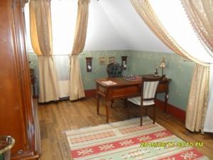 Будинок Старі Петрівці, J-20835 - Фото 10