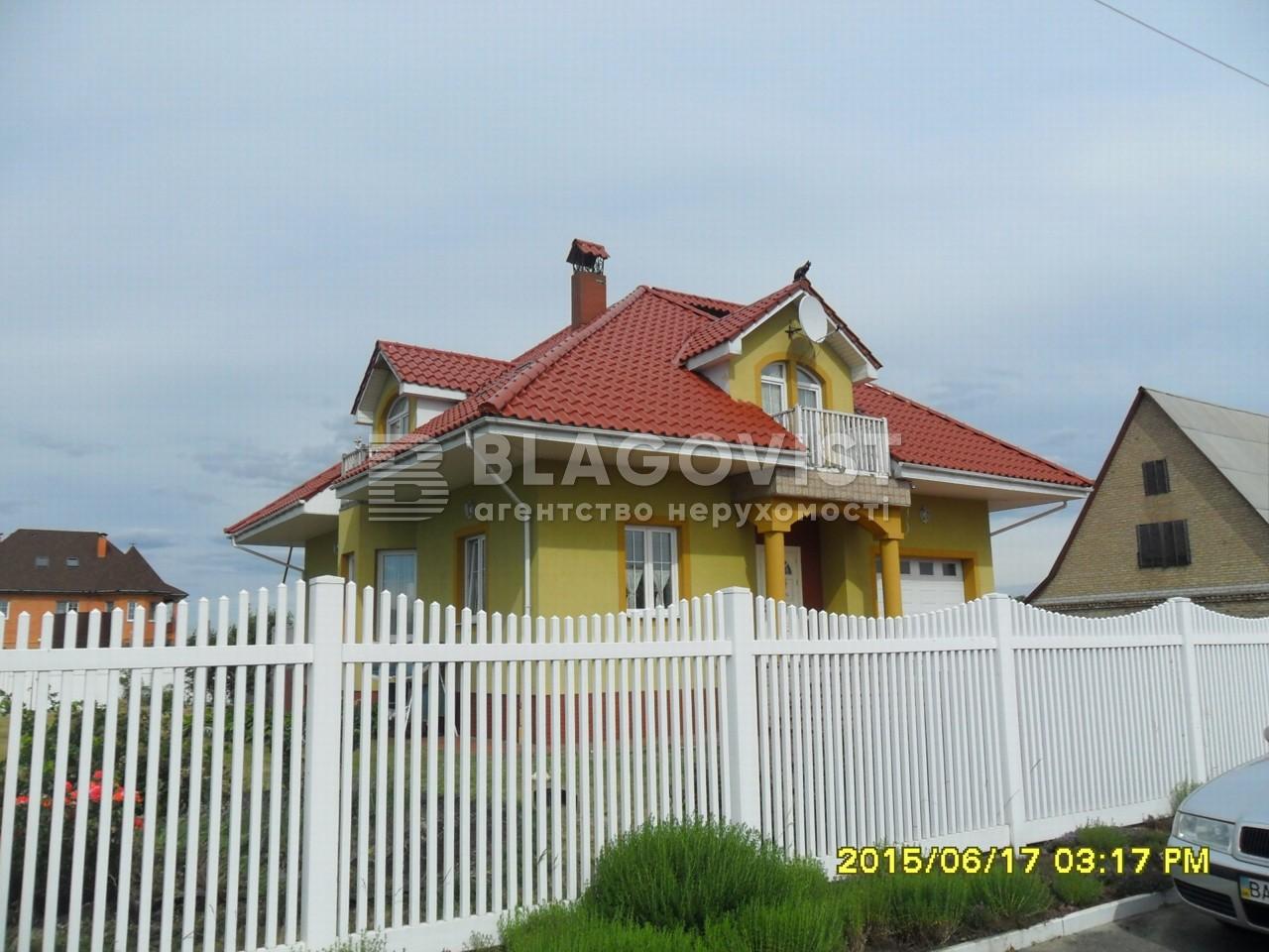 Будинок J-20835, Старі Петрівці - Фото 24