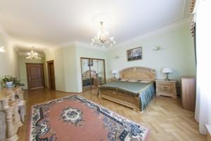 Квартира E-33768, Старонаводницька, 13а, Київ - Фото 13