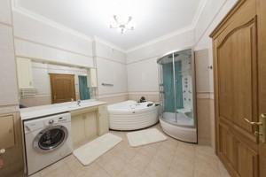 Квартира E-33768, Старонаводницька, 13а, Київ - Фото 25