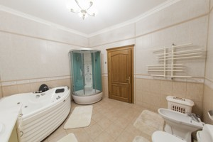 Квартира E-33768, Старонаводницька, 13а, Київ - Фото 26