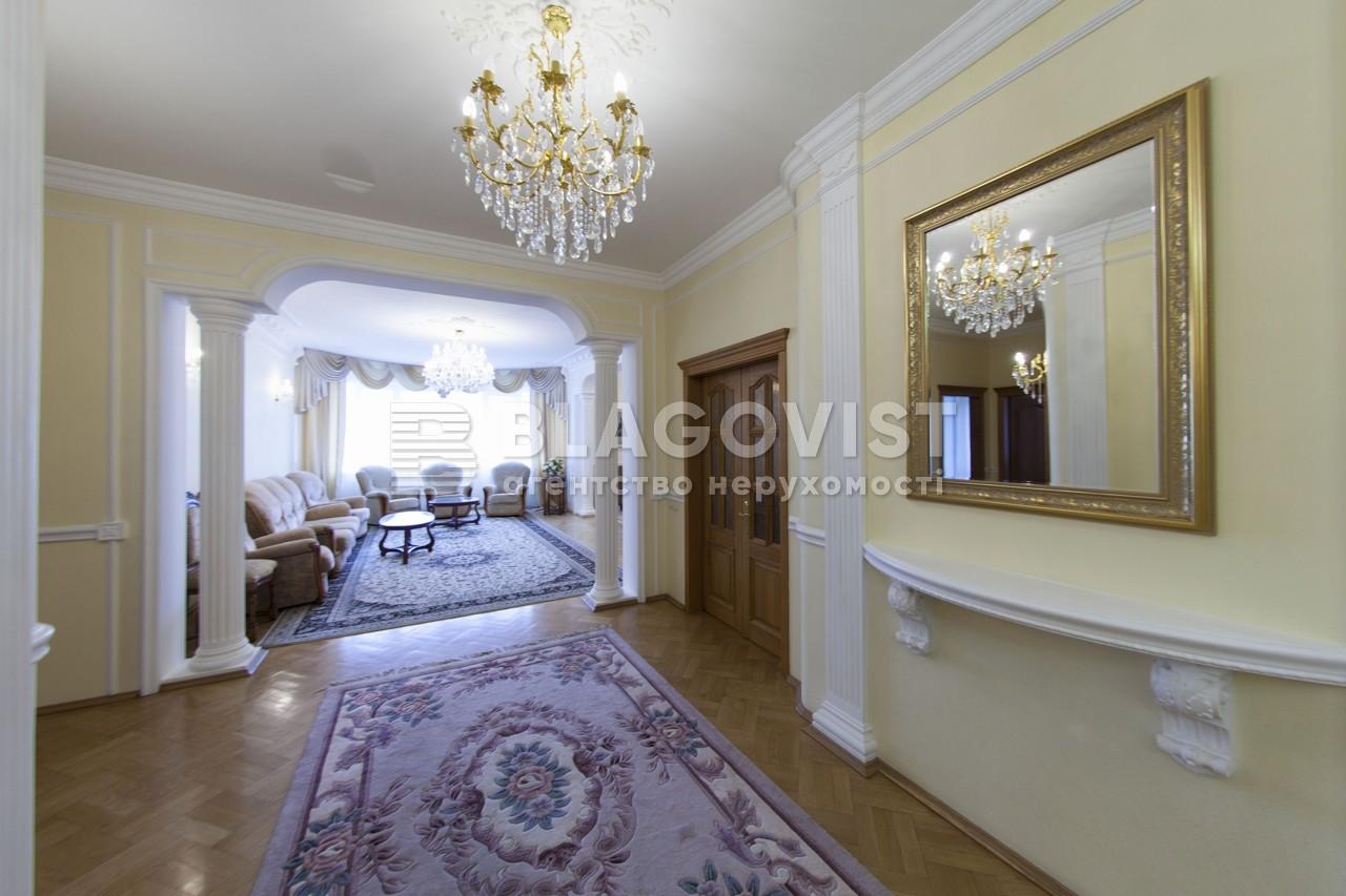 Квартира E-33768, Старонаводницька, 13а, Київ - Фото 35