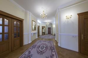 Квартира E-33768, Старонаводницька, 13а, Київ - Фото 36