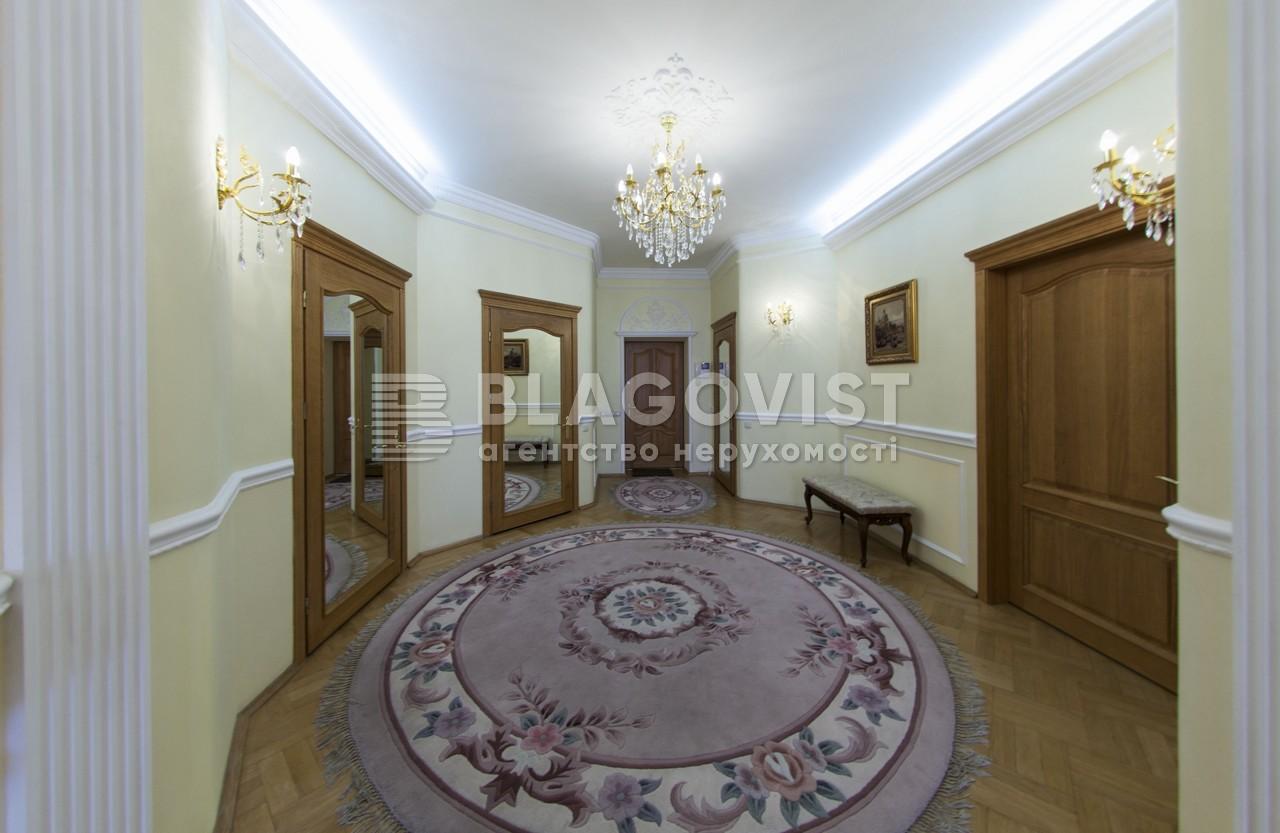 Квартира E-33768, Старонаводницька, 13а, Київ - Фото 37