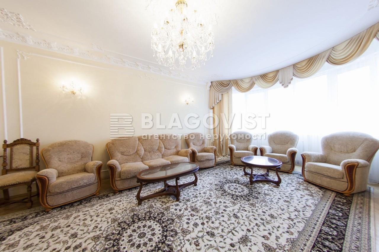 Квартира E-33768, Старонаводницька, 13а, Київ - Фото 9