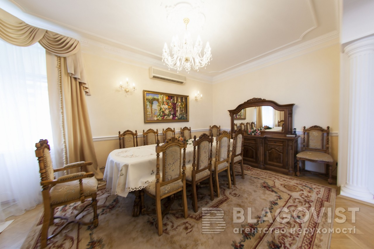 Квартира E-33768, Старонаводницька, 13а, Київ - Фото 18