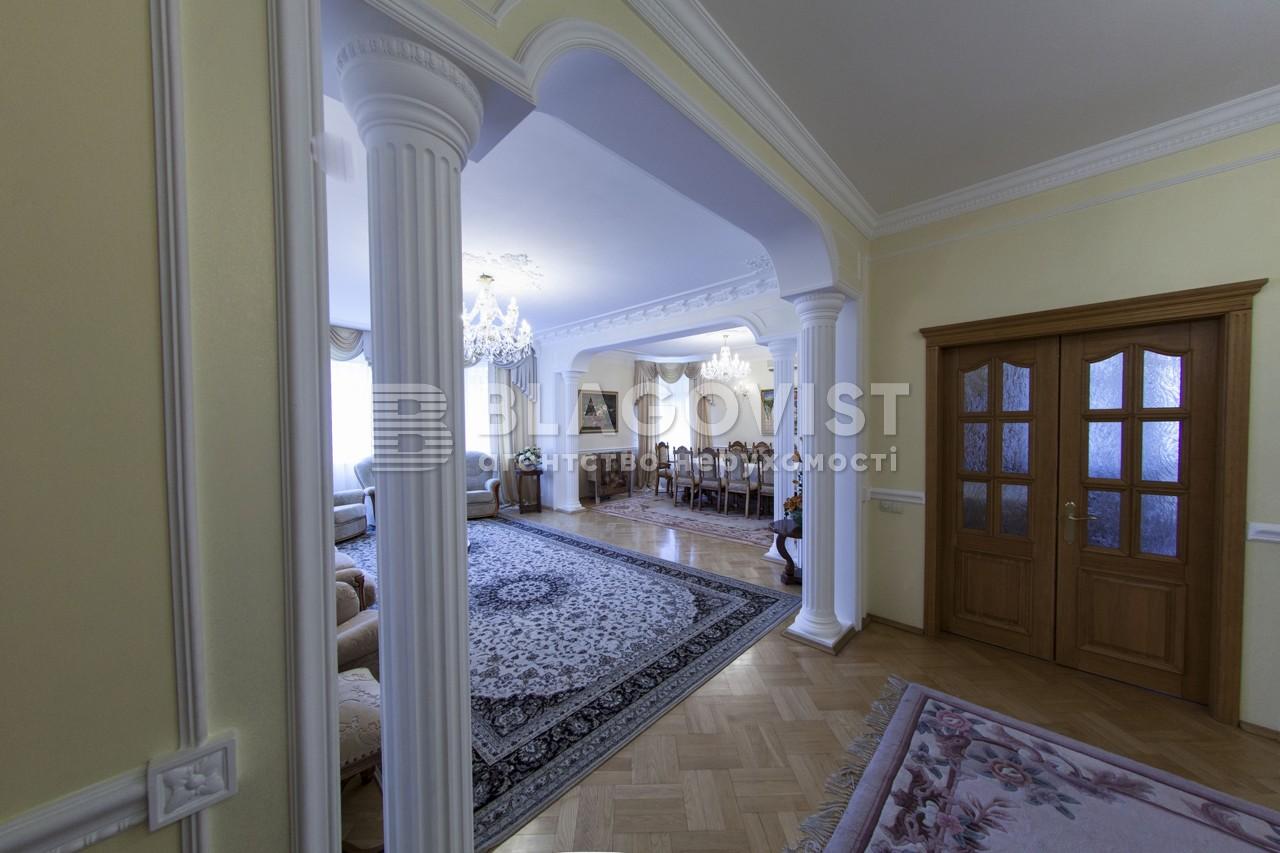 Квартира E-33768, Старонаводницька, 13а, Київ - Фото 32