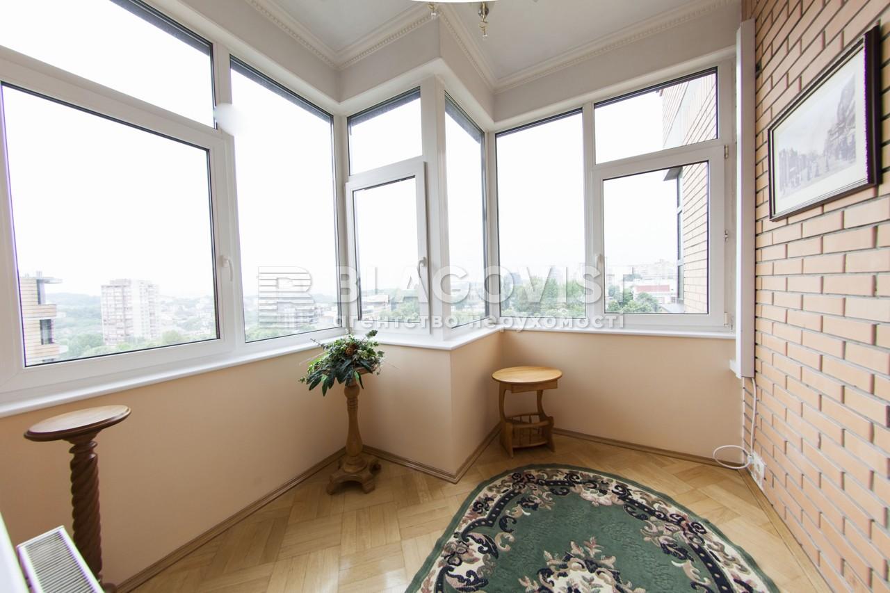 Квартира E-33768, Старонаводницька, 13а, Київ - Фото 29