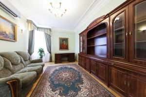 Квартира E-33768, Старонаводницька, 13а, Київ - Фото 10