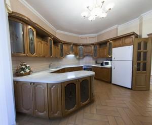 Квартира E-33768, Старонаводницька, 13а, Київ - Фото 22