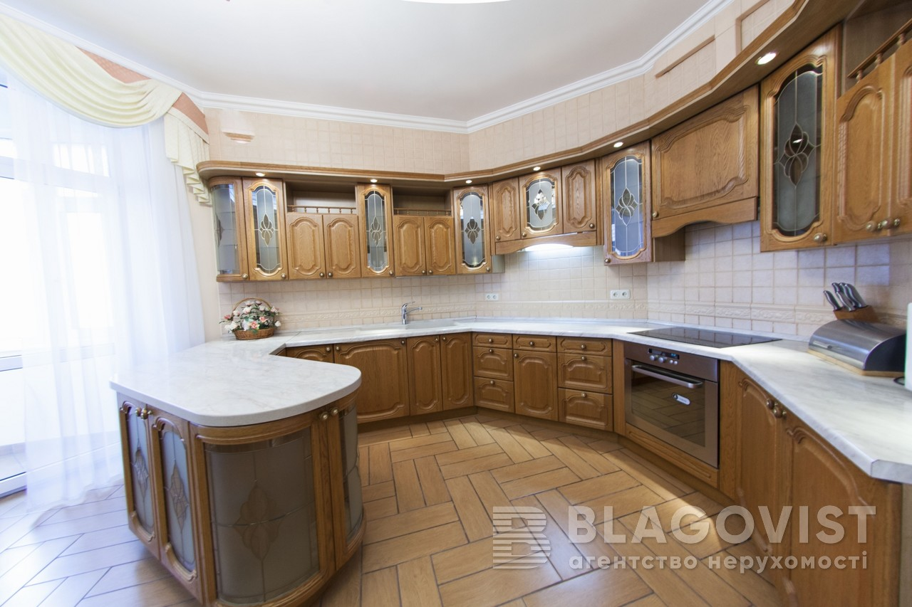 Квартира E-33768, Старонаводницька, 13а, Київ - Фото 21