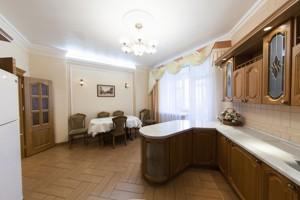 Квартира E-33768, Старонаводницька, 13а, Київ - Фото 23