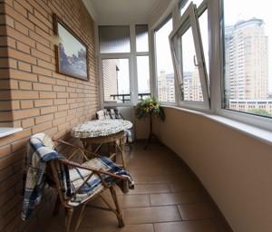 Квартира E-33768, Старонаводницька, 13а, Київ - Фото 31