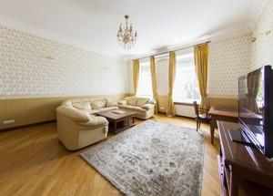 Квартира Саксаганского, 58, Киев, F-20347 - Фото