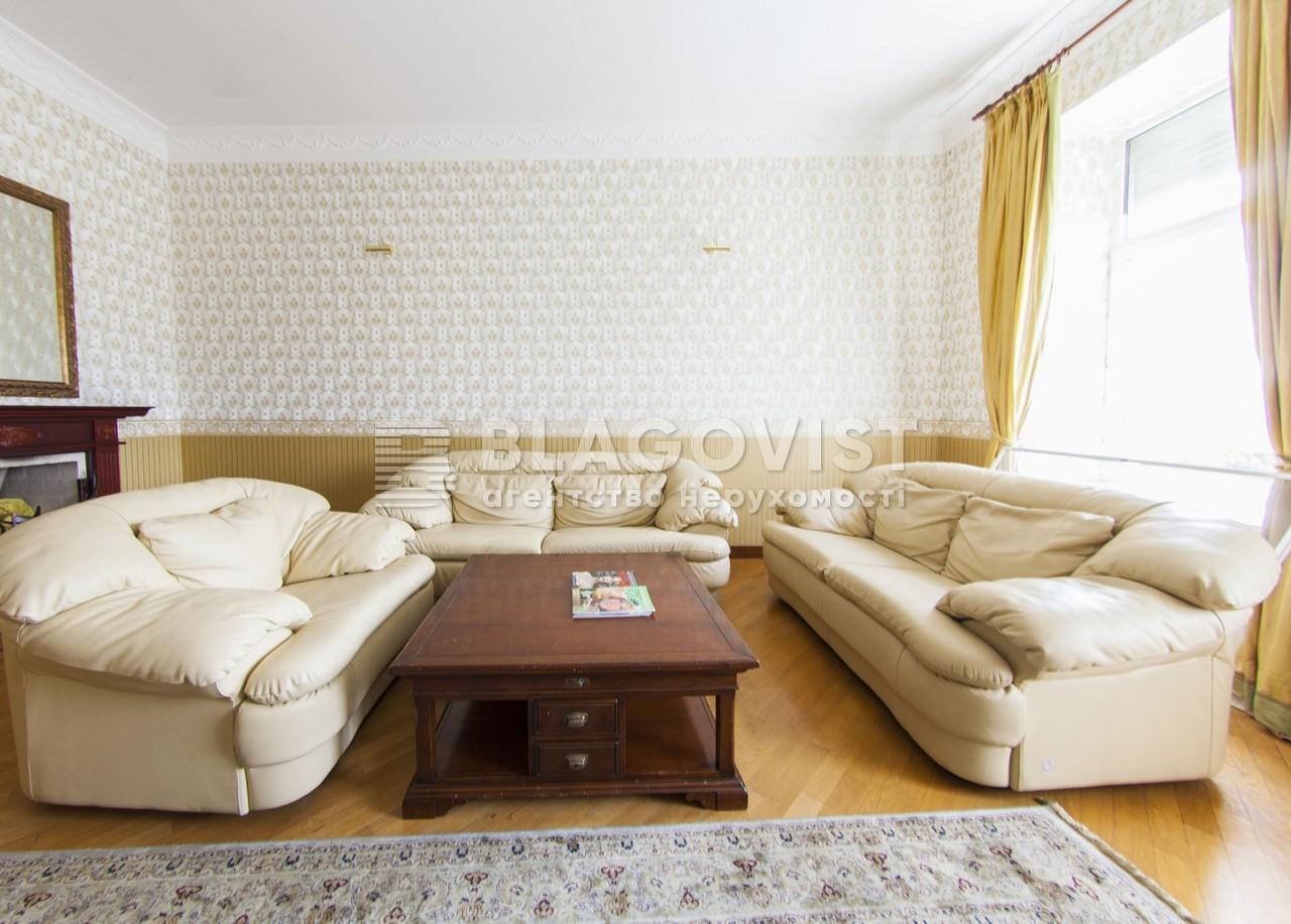 Квартира F-20347, Саксаганского, 58, Киев - Фото 8