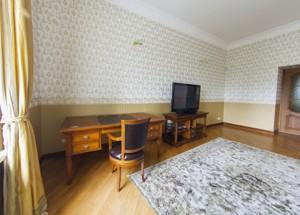 Квартира Саксаганского, 58, Киев, F-20347 - Фото 7