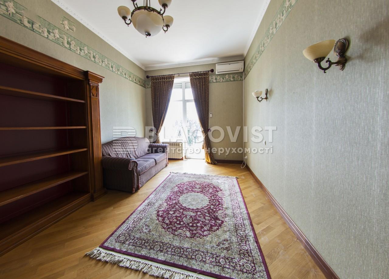 Квартира F-20347, Саксаганского, 58, Киев - Фото 11