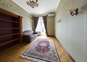 Квартира Саксаганского, 58, Киев, F-20347 - Фото 8