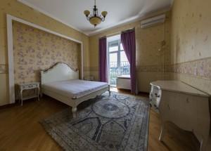 Квартира Саксаганского, 58, Киев, F-20347 - Фото 10