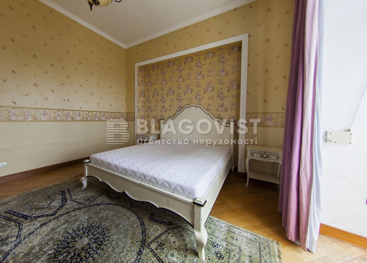 Квартира F-20347, Саксаганского, 58, Киев - Фото 14