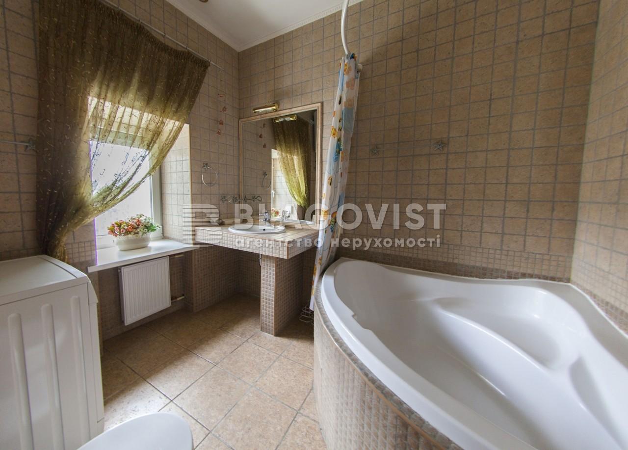 Квартира F-20347, Саксаганского, 58, Киев - Фото 23