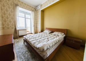 Квартира Саксаганского, 58, Киев, F-20347 - Фото 13