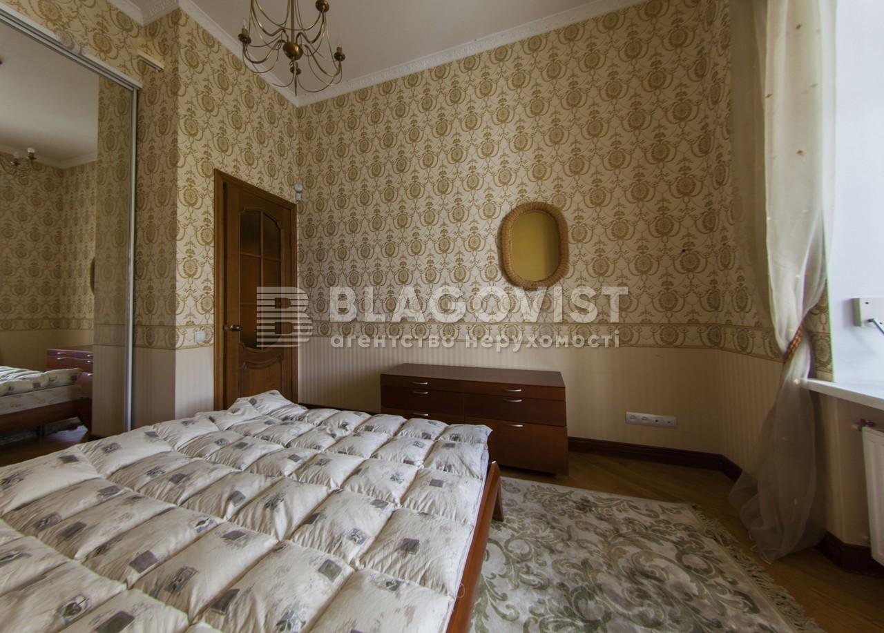 Квартира F-20347, Саксаганского, 58, Киев - Фото 18