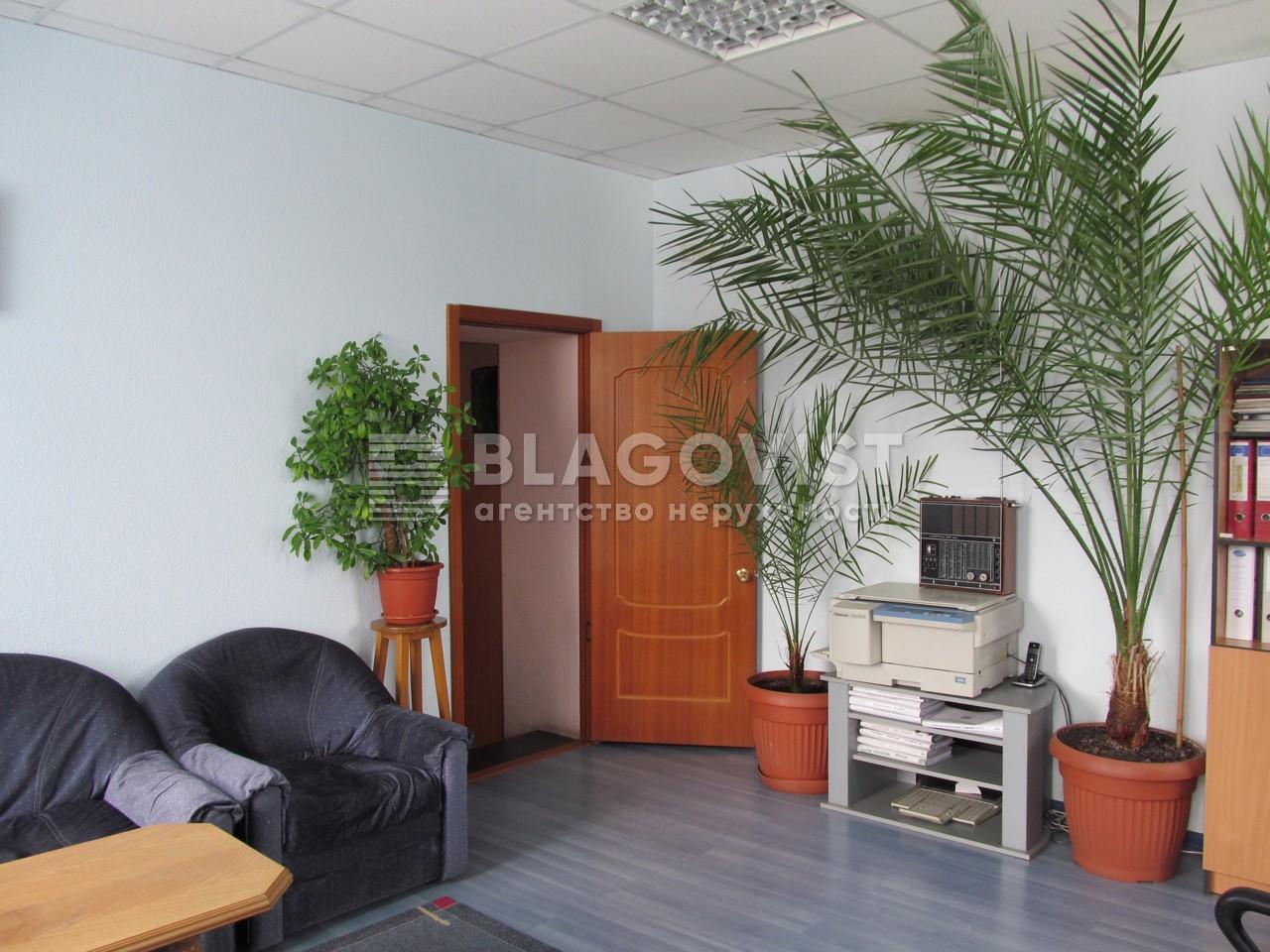 Офисно-складское помещение, F-33728, Скляренко Семена, Киев - Фото 11
