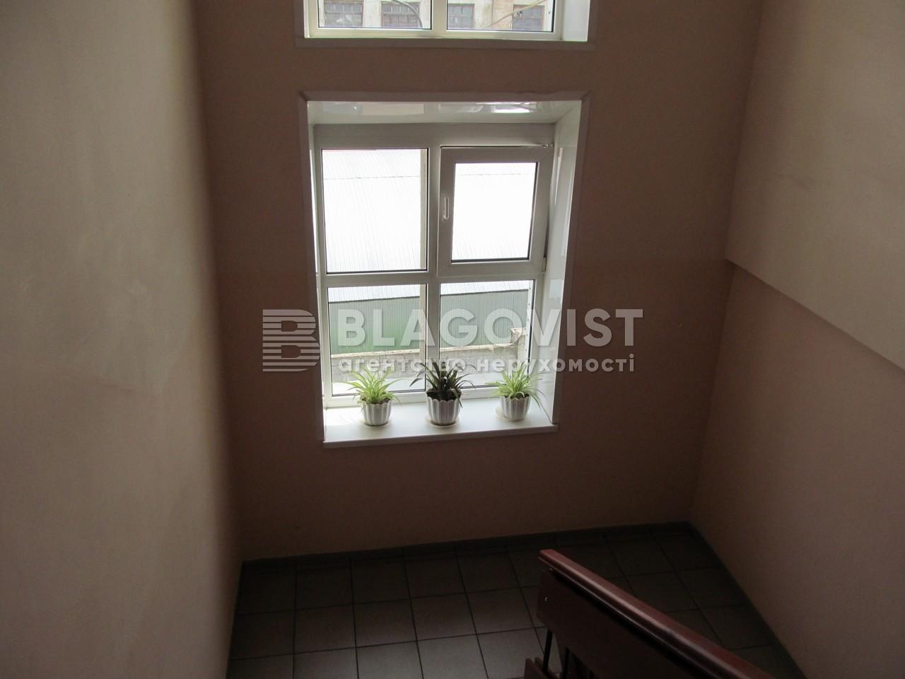 Офисно-складское помещение, F-33728, Скляренко Семена, Киев - Фото 16
