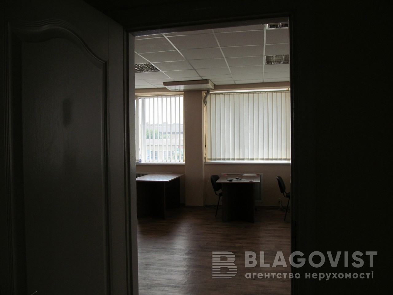 Офисно-складское помещение, F-33728, Скляренко Семена, Киев - Фото 13
