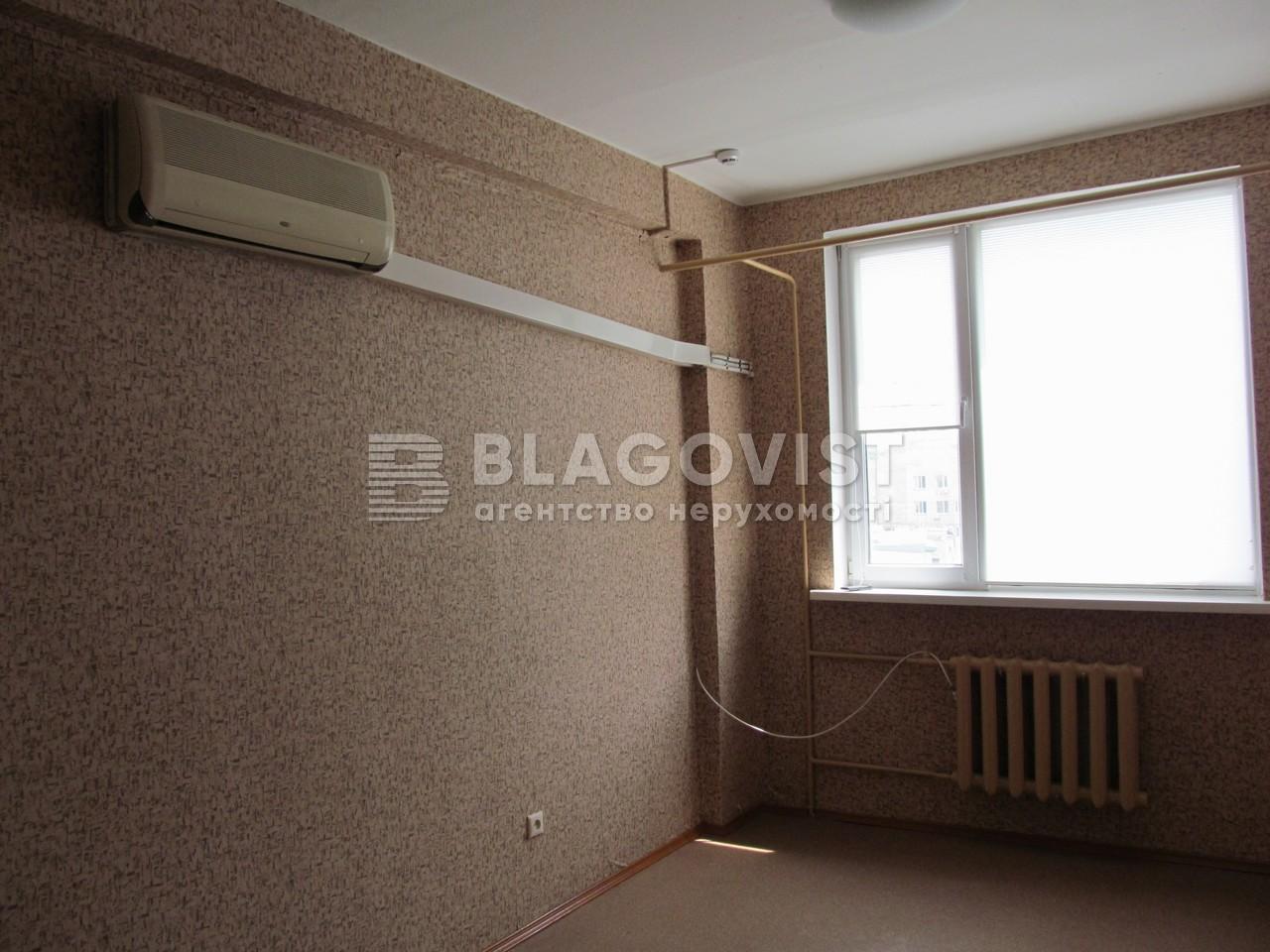 Офисно-складское помещение, F-33728, Скляренко Семена, Киев - Фото 12