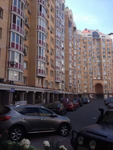 Квартира Героев Сталинграда просп., 6 корпус 5, Киев, Z-603555 - Фото 14