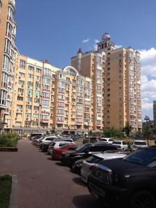 Квартира Героев Сталинграда просп., 6 корпус 5, Киев, Z-603555 - Фото 15