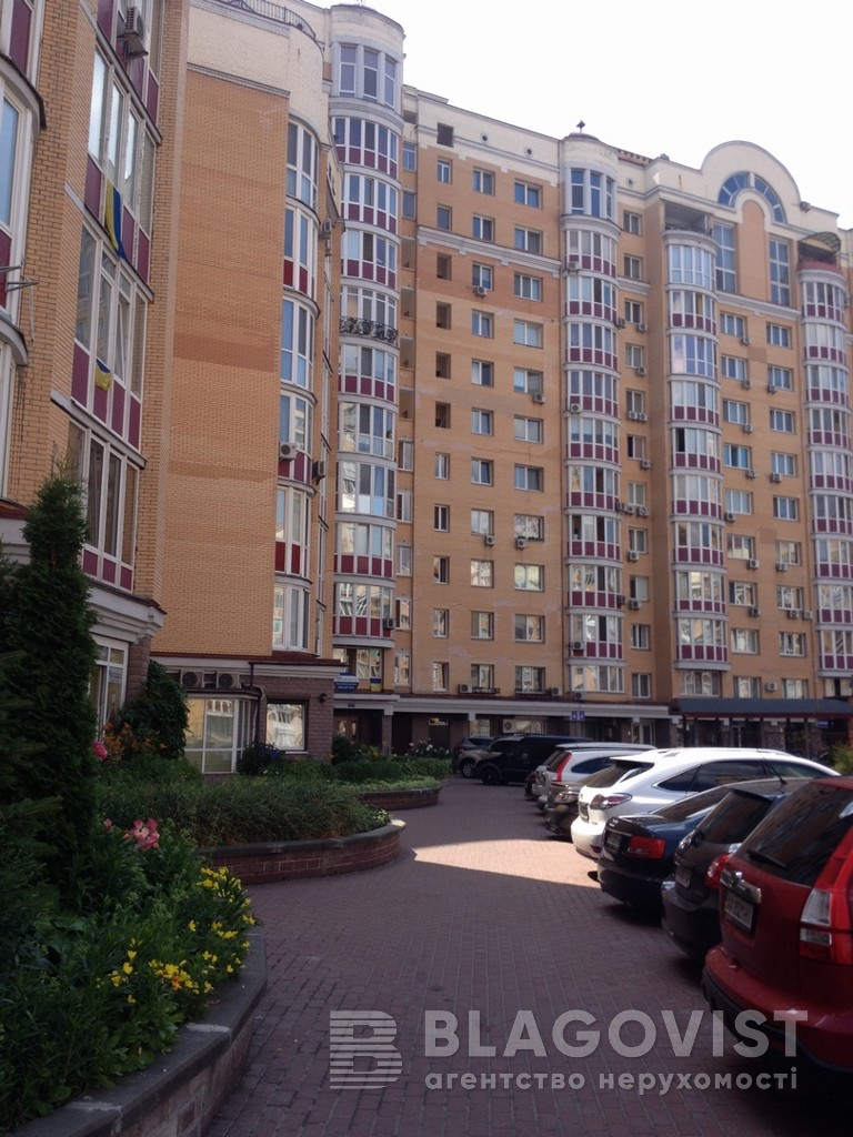 Квартира E-37967, Героев Сталинграда просп., 6 корпус 6, Киев - Фото 3