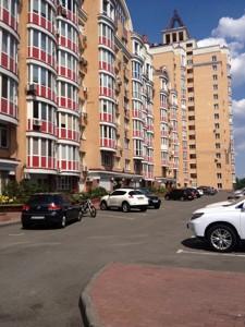 Квартира Героев Сталинграда просп., 6б, Киев, B-73053 - Фото3