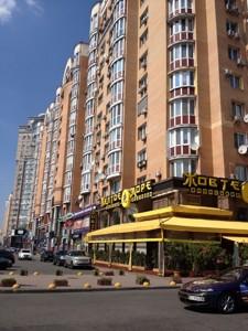 Квартира Героев Сталинграда просп., 8 корп. 1, Киев, Z-70163 - Фото