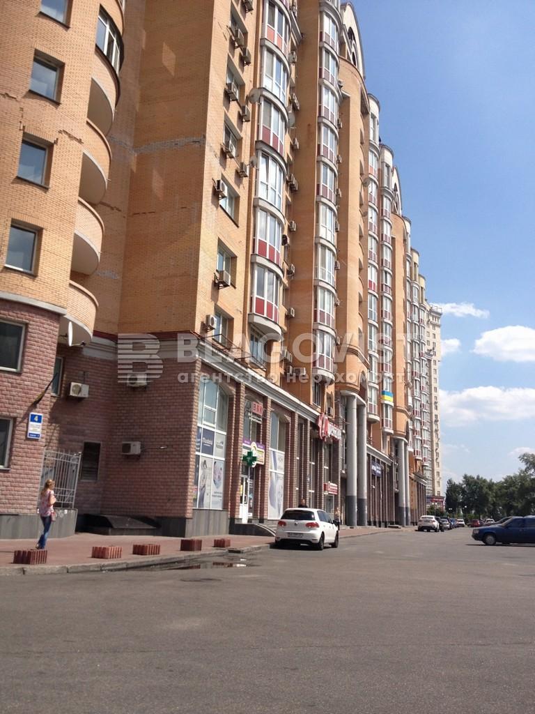 Квартира E-34904, Героев Сталинграда просп., 4 корпус 8, Киев - Фото 3