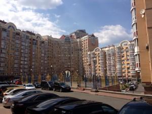 Квартира Героев Сталинграда просп., 4 корпус 5, Киев, Z-770638 - Фото 2