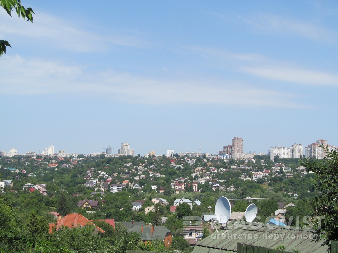 Дом C-101562, Казацкая, Киев - Фото 14
