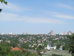 Дом Казацкая, Киев, C-101562 - Фото 13