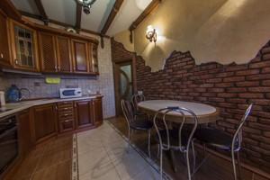 Квартира Дмитриевская, 69, Киев, F-16789 - Фото 13